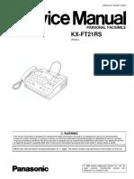 KX-FT21  PC+SM.pdf