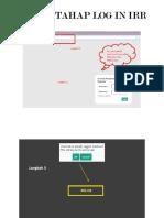 Presentation IRR.pptx