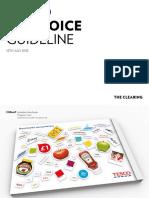 Tesco_Brand_Guideline_110713.pdf