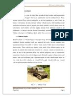 Final ATV report 2019.docx