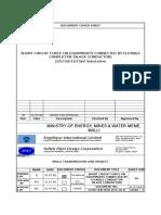 Short ckt calc-33kV line bay & TL.xls