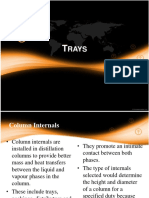 4. trays in refinery.ppt