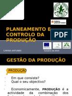 PCP - Bordalo