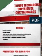 INSTITUTO TECNOLOGICO SUPERIOR DE COATZACOALCOS.pptx