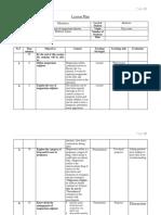 Lesson Plan final.docx