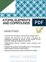 ATOMS, ELEMENTS AND COMPOUNDS.pdf