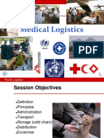 1. Pacific Medical Logistics.pdf