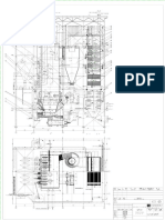 500-0gwA 3rd boiler.pdf