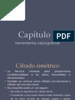 CH02-CompSec4e.pdf