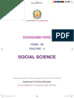 9th_Social_Science_Term_III_EM-www.tntextbooks.in (1).pdf
