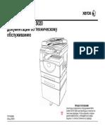 Service Manual WC_5020 D_DB.RUS.pdf