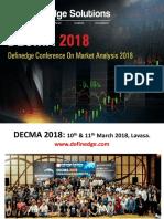 Day 1 Presentations_DECMA2018.pdf