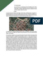 3.1-CONFORMACIÓN URBANA Y USO DE SUELO-RICHARD.docx
