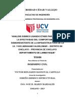 Sandoval_CVB.pdf