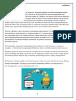 e-commerce file, Amritpal, 6th sem.docx