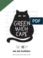 Greenwich Cape - All 1