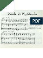 cantodemeditacion1