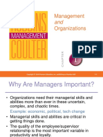 robbins_mgmt12_ppt01.ppt