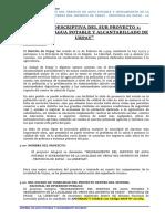 MEMORIA DESCRIPTIVA URPAY.docx