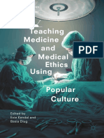 (Palgrave Studies in Science and Popular Culture) Evie Kendal, Basia Diug (eds.) - Teaching Medicine and Medical Ethics Using Popular Culture-Palgrave Macmillan (2017).pdf