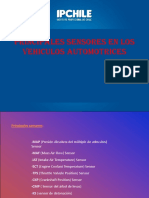 Sensores Inyeccion 2012.pptx