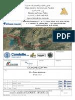 LOT12_DEX_01_AX_001_RT_001_C0.pdf