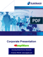 Product-HospiWare-Product-Presentation.pdf