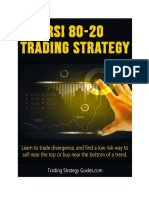 ReportRSI_80-20TradingStrategy (1).pdf