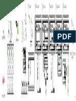 Fast track guide - Installation.pdf