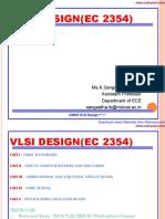 EC6601 NOTES REJINPAUL II.pdf
