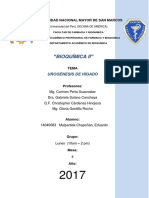 informe7 Bio2.docx