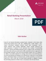 retail-banking-investor-presentation-fy18.pdf