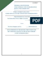 MEMORIAL FOR PETITIONER.pdf