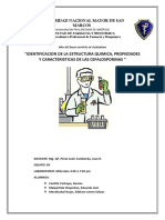 INFORME CEFALOSPORINA.docx