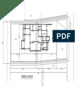 Gbr Rencana Rumah Fery