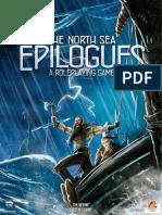 The North Sea Epilogues.pdf
