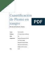 Cuantificacion_de_Plomo_en_sangre.docx