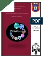 atlas por fin final.pdf