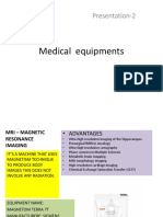 Medical Equipments Copy