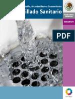 MANUAL-ALCANTARILLADO-CNA.pdf