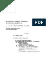 Dialnet-ReflexionesSobreElConceptoDeHistoriaDelDerecho-820319_unlocked.docx
