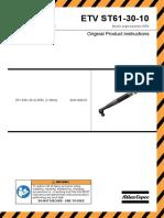ETV ST61-30-10.pdf