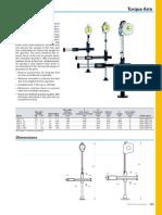 torque_arm.pdf