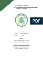 ENGLISH PROGRESS PROGRAM.docx