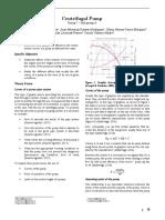 P_Centrifugal Pump.pdf