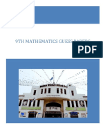 9TH GUESS Maths_for 2019.pdf