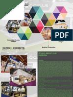 Portfolio - Ratio3 Exhibits