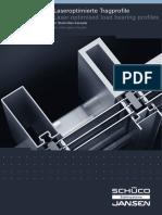 Info_VISS_Ixtra_200911_en-de.pdf