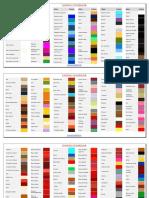 Ghidul-Culorilor2.pdf