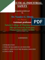 safetyppt-150905065435-lva1-app6892.pdf